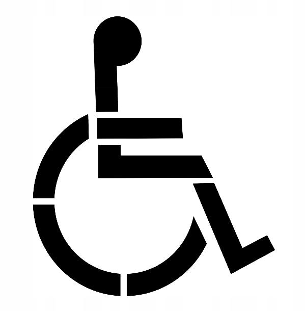 Dostępność oferty i możliwość zamówień usług dla osób niepełnosprawnych na Planowanie-imprez.pl
